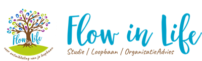 Flow in Life coaching en advies